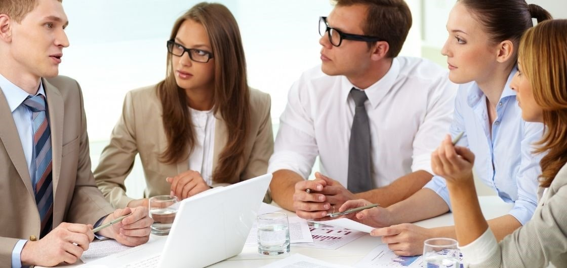 questions to ask in an informational interview