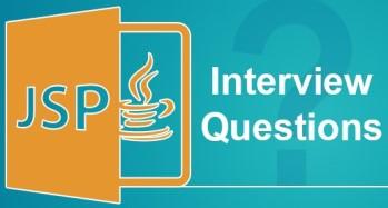 JSP Interview Questions