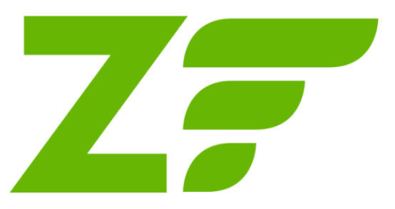 Zend 2 Framework Interview Questions