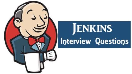 Jenkins Interview Questions