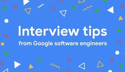 Google Interview Questions For Software Engineer