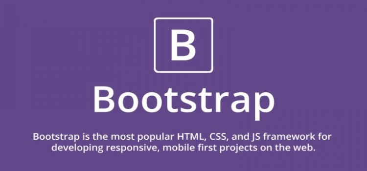 Why Bootstrap is the Best UI Design Tool