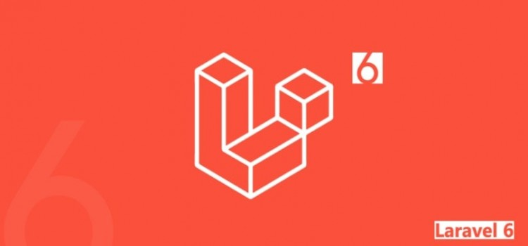 What's new in laravel 6
