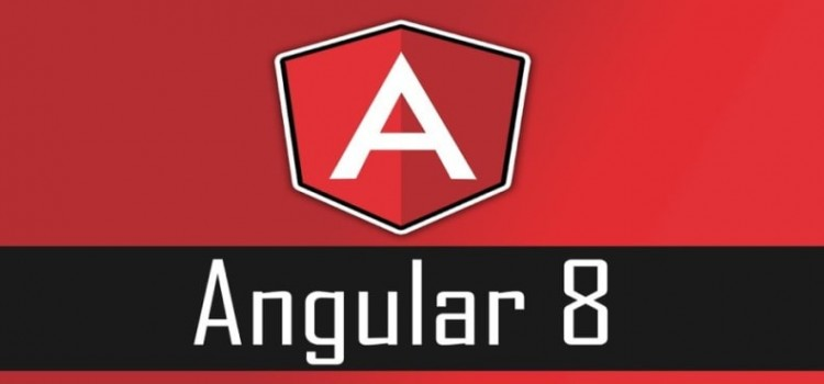 What are the new features in Angular 8