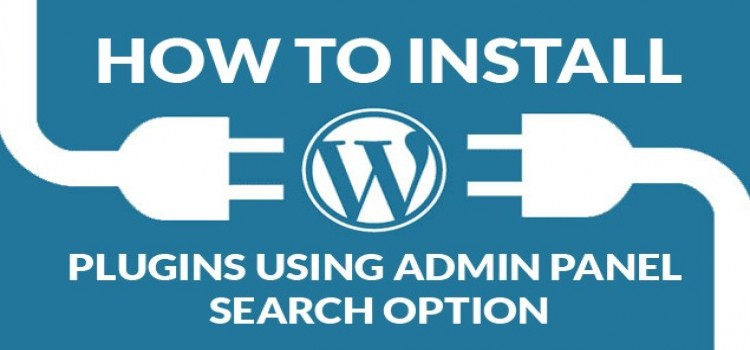How to install WordPress Plugins Easily