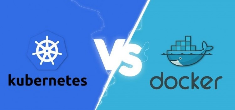 Kubernetes vs Docker: Which is better?