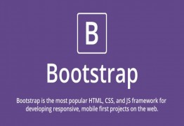 What is Bootstrap JS Tooltip? Explain - Best Interview Questions