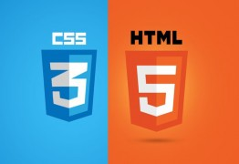 HTML5 and CSS3 Interview Questions