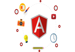 7 benefits of AngularJS 2