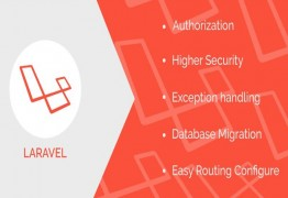 Benefits of Laravel Over Other PHP Frameworks
