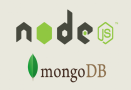 How to use MongoDB with Node.js