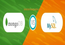 What Is The Difference Between MySQL And MongoDB
